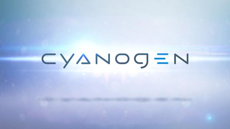 Cyanogen emëron një CEO të ri, tërhiqet nga ideja e shitjes së një sistemi operativ
