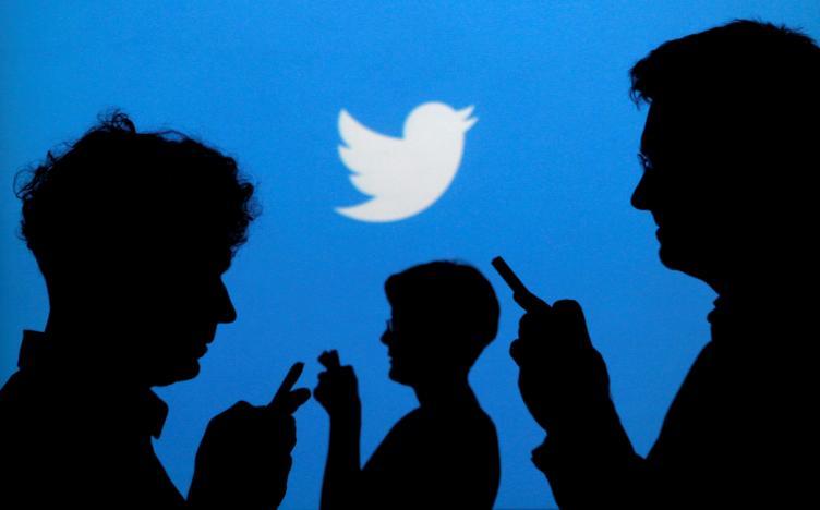 E ardhmja e Twitter në dyshim, Salesforce tërhiqet nga blerja