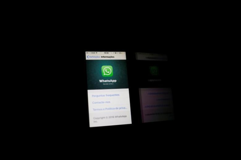 Autoritetet Italiane hetojnë politikat e reja të përdorimit të WhatsApp