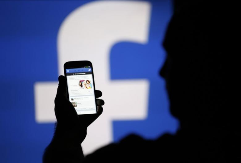 Facebook lançon shitblerjen në aplikacionet Android dhe iOS, së shpejti edhe në desktop