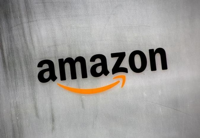 Amazon sfidon Apple dhe Spotify, lançon një shërbim muzike