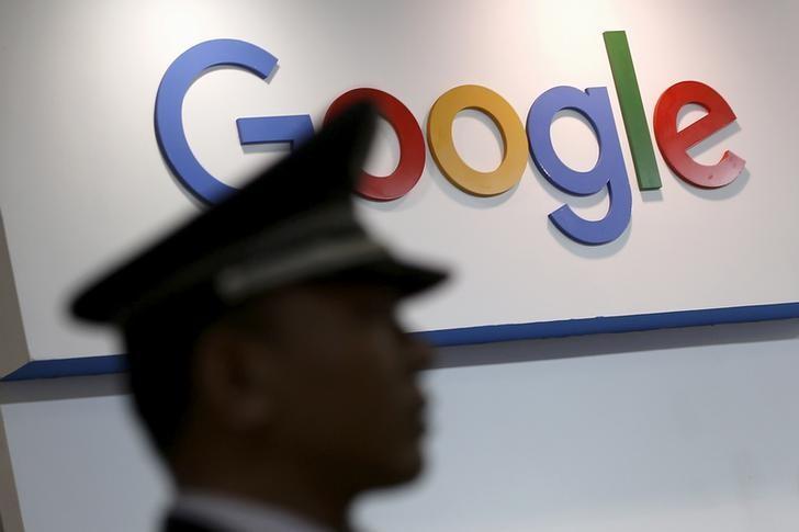 Shtyhet përsëri afati i përgjigjes së Google nga akuzave të Komisionit Europian
