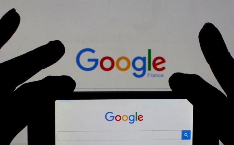Google prezanton sot në San Francisco telefonët e rinj Pixel