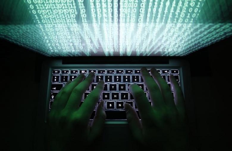 G7-ta miratoi direktivën për mbrojtjen e sistemeve financiare globale nga sulmet kibernetike