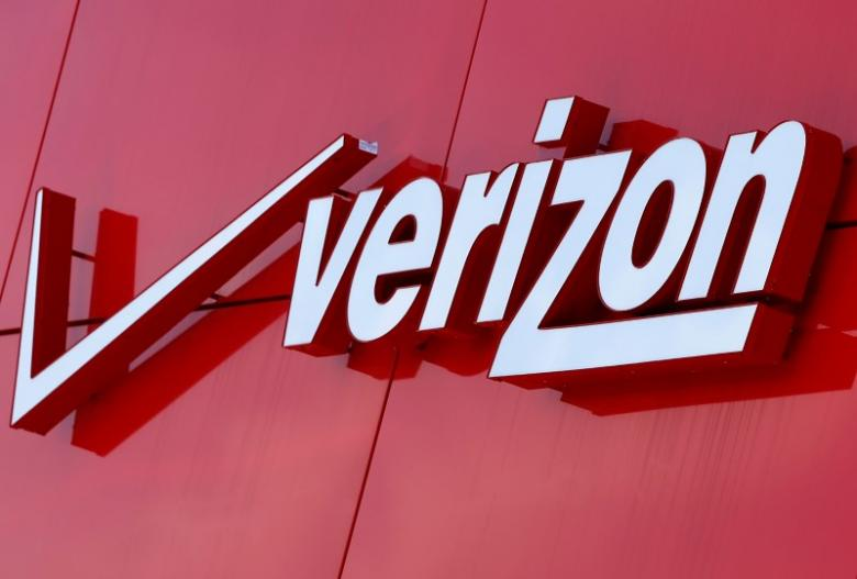 Verizon kërkon nga Yahoo zbritje të çmimit me 1 miliard dollar
