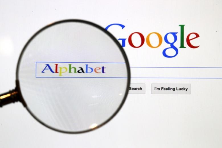 BE-ja kërkon nga Google ndalimin e praktikave jo konkurruese, kërcënon me sanksione të ashpra