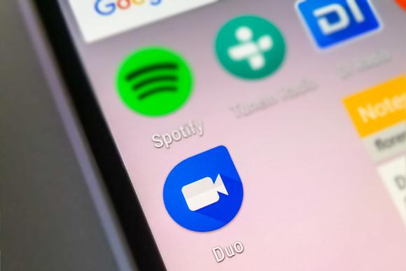 Aplikacioni Duo do të zëvendësojë Hangouts në telefonët Android nga 1 Dhjetori