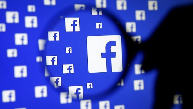 Facebook ka dhënë 5 milion dollar për 900 hulumtues sigurie në 5 vitet e fundit