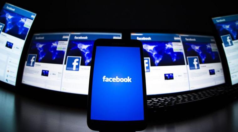 Drogë, armë dhe seks ofron sistemi i shitblerjes në Facebook në orët e para të funksionimit