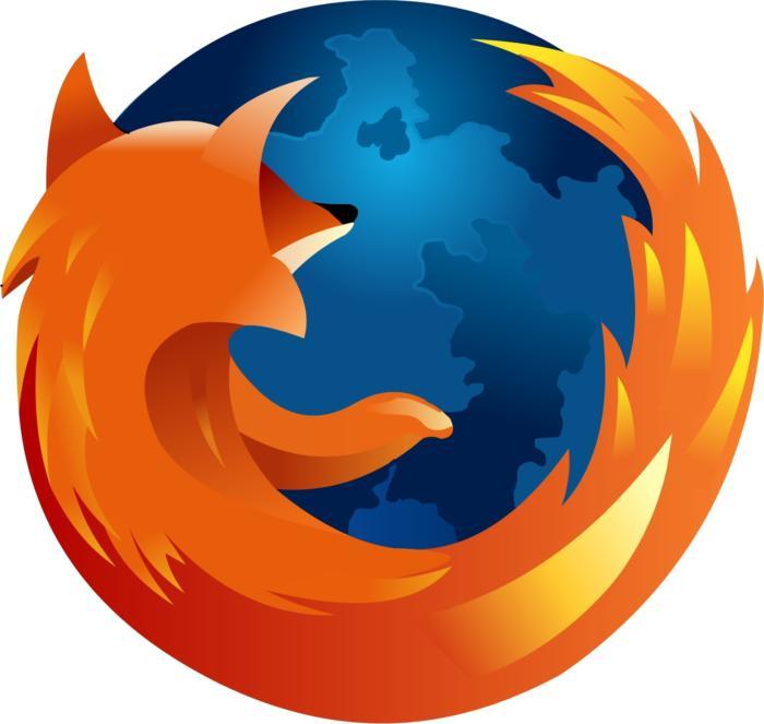 Mozilla prezantoi Projektin Quantum, një motor të ri uebi për Firefox