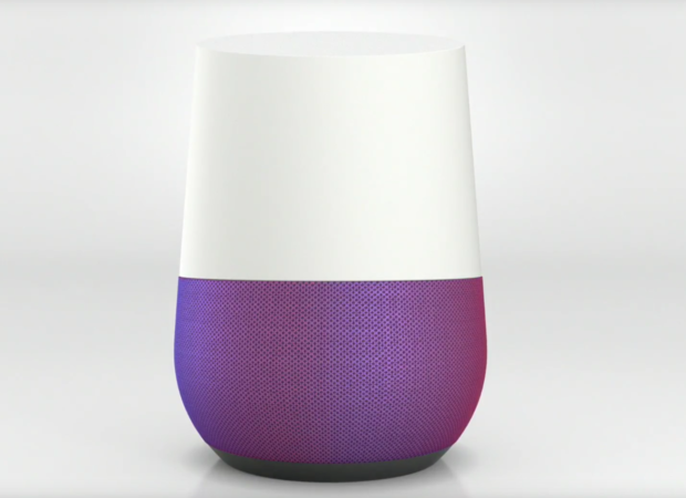 google-home-purple-100661734-large-idge