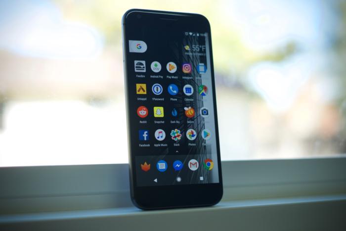 Kërkesa për telefonët Pixel më e lartë sesa parashikimet
