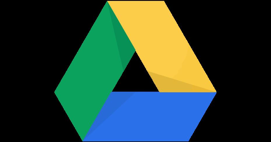 """Google """"vret"""" aplikacionin Drive në Windows XP, Vista dhe Server 2008"""