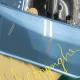 Samsung konfirmoi mbërritjen e një modeli në ngjyrë blu të Galaxy S7 Edge