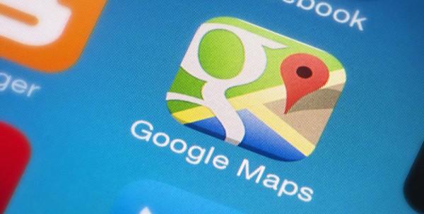 Google përditëson aplikacionin Maps në iOS, ofron më shumë informacion