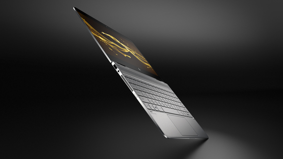 hp-spectre-13-3_dancing-100686857-large