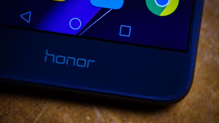 Huawei prezanton telefonin Honor 5X më 18 Tetor