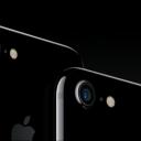 Ekzistojnë dy modele të iPhone 7-tës dhe njëri prej tyre është më i ngadaltë