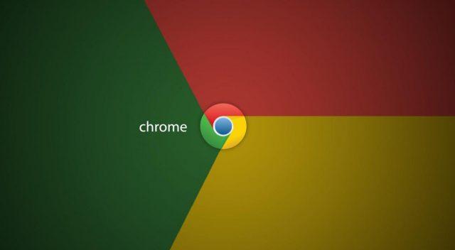 Versioni stabil i Chrome 54 mbërrin në platformat desktop dhe mobile