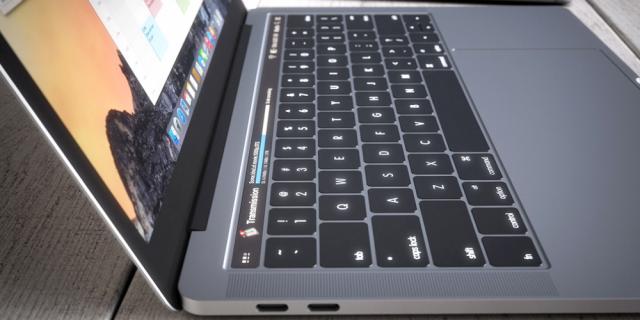 Raport: Apple do të prezantojë linjën e re të kompjuterave Mac më 27 Tetor