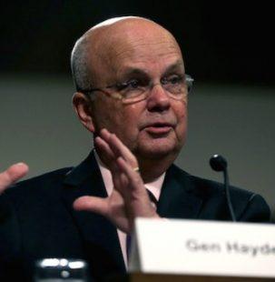 Ish shefi i NSA-së thotë se edhe SHBA-ja ka hakuar parti politike të huaja