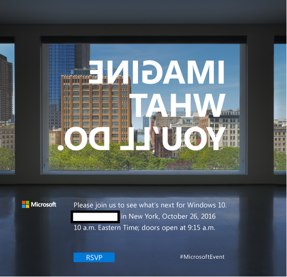 microsoft-surface-invite-100686678-large