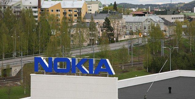 Nokia përgatitet për 5G-në, blen startupin ETA Devices