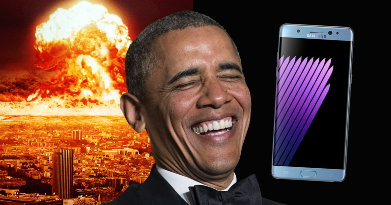 obama-phone-796x419