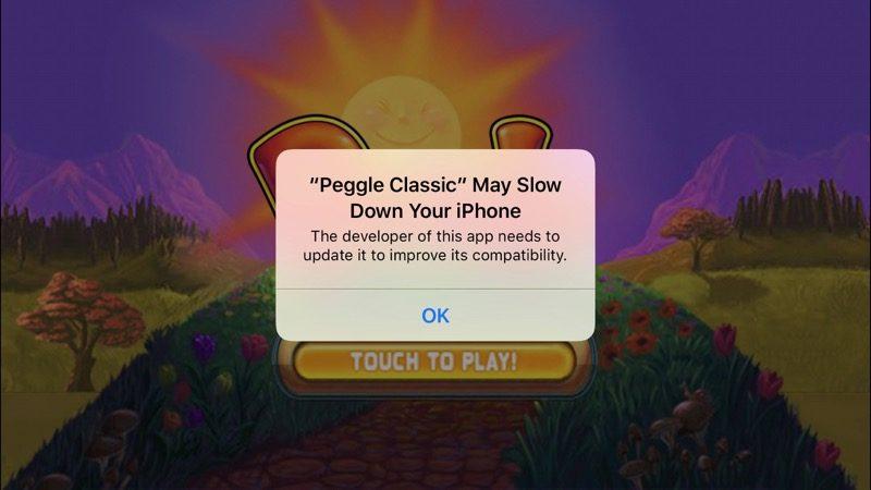 peggle-800x450
