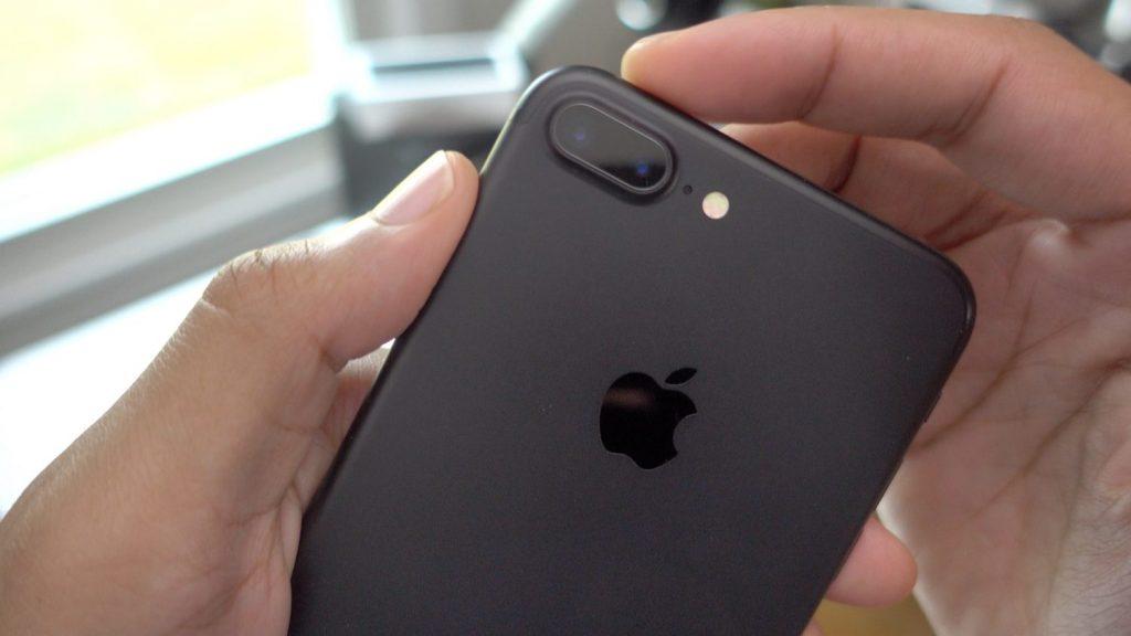 Apple publikoi iOS 10.0.3, rregullon problemet e rrjetit celular në iPhone 7 dhe 7 Plus