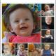 Google Photos krijon animacione nga videot, orienton fotot në pozicionin e duhur