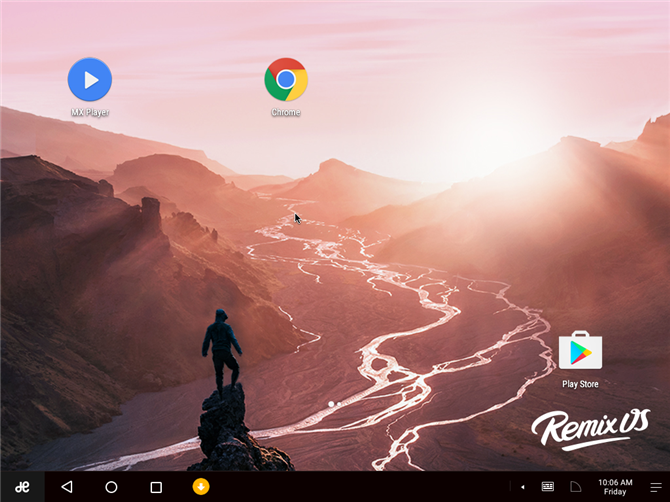 remix-os-player-desktop
