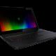 Razer Blade Pro, një laptop me performancën e një desktopi