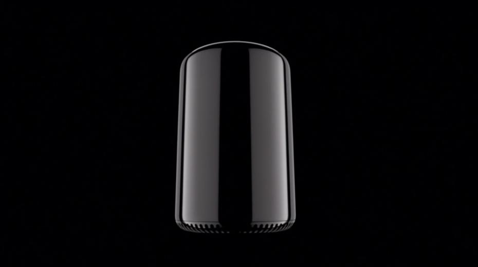 """Ja çdo kompjuter Mac të cilin Apple """"e harroi"""" të Enjten"""