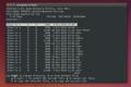 Ja sesi të rikuperoni të dhënat tuaja me TestDisk