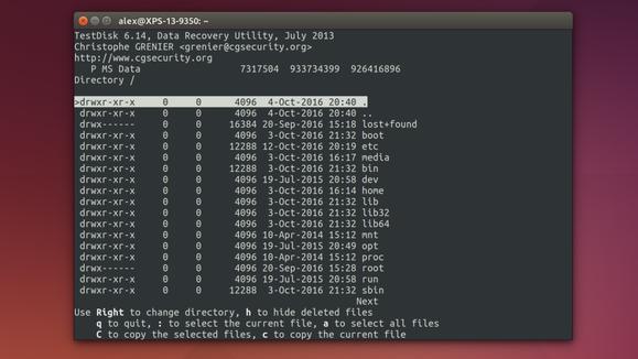 testdisk-list-files-100687957-large