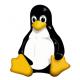 Gëzuar përsëri datëlindjen e 25-të Linux