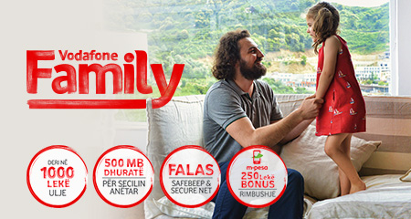 vodafone_family_small_4953