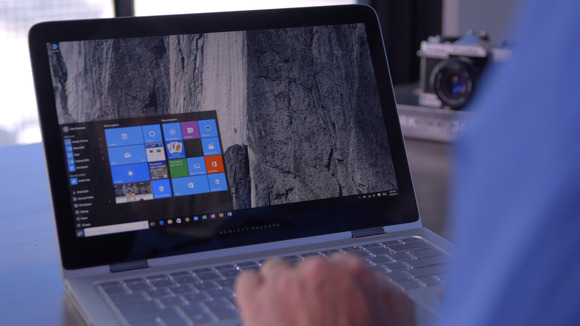 Windows 10-ta humbet pjesë tregu gjatë Shtatorit