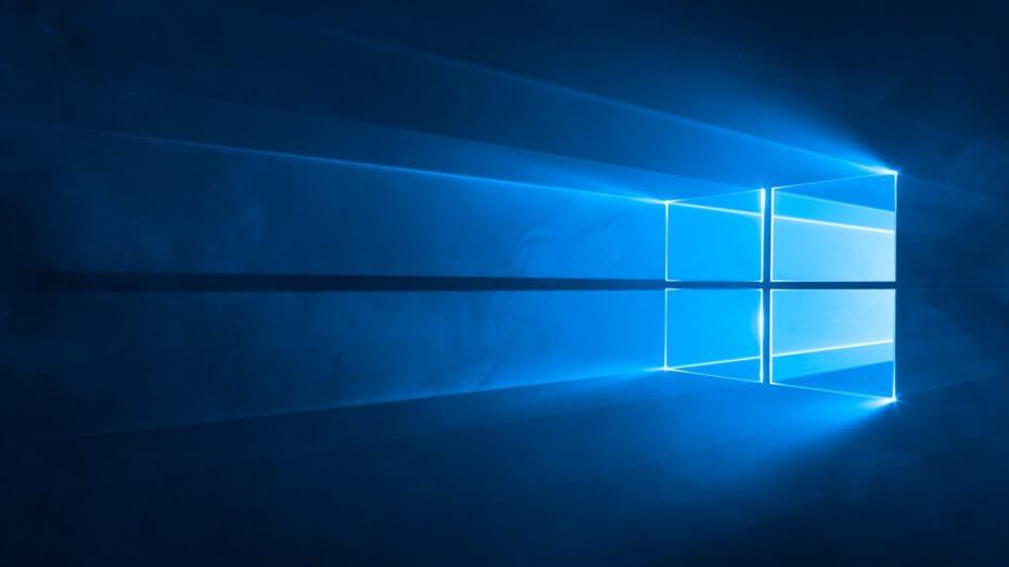Microsoft lançon ndërtimin 14946 të Windows 10-tës me personalizimin e gjesteve në trackpad