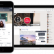 "Facebook at Work do të quhet ""Workplace"", rrjeti social zyrtarizoi platformën profesionale"