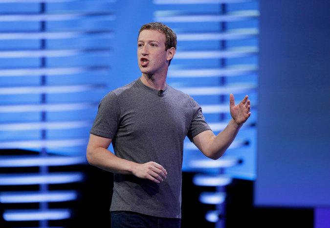 """Një """"task force"""" sekrete brenda rrjetit social Facebook kërkon luftimin e përmbajtjeve të rreme"""