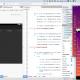 Microsoft lançon versionin e parë paraprak të Vistual Studio për kompjuterat Mac