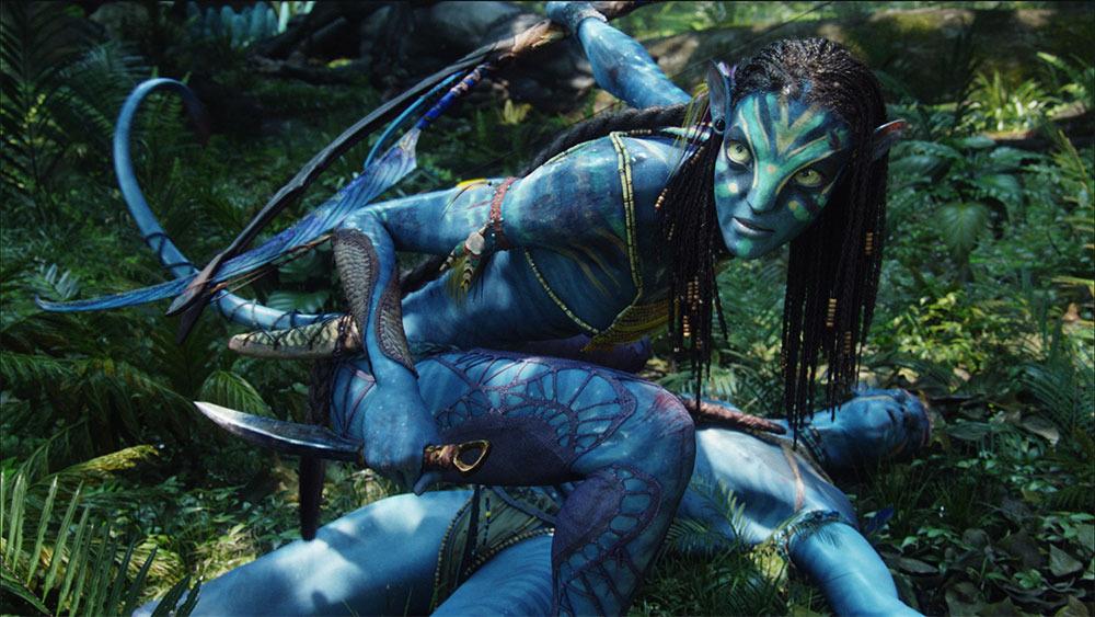 Avatar 2 së shpejti me një datë debutimi