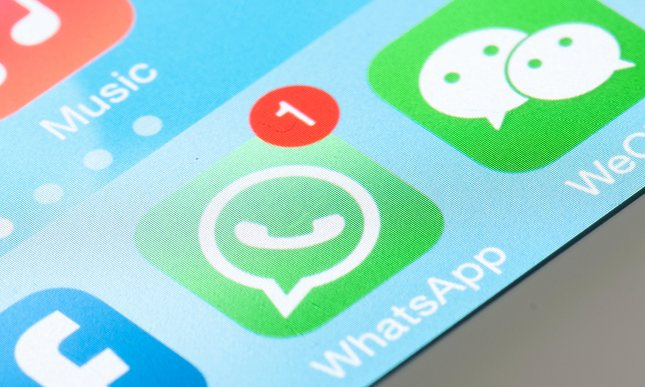 Facebook ndalon shkëmbimin e të dhënave me WhatsApp në Europë