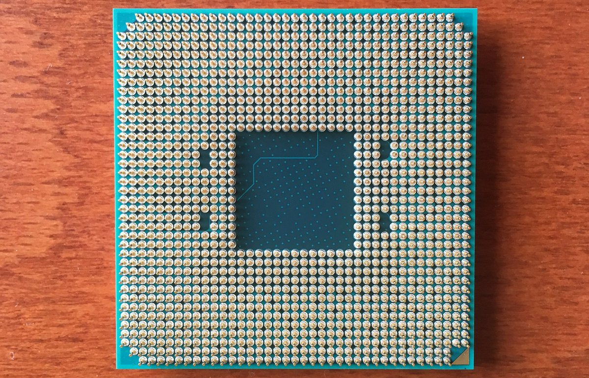 55126_02_amds-new-zen-based-499-cpu-beats-intels-999