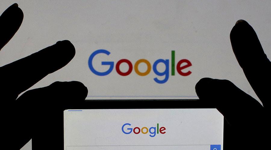 Google paralajmëron gazetarë dhe profesorë shënjestër të një sulmi kibernetik