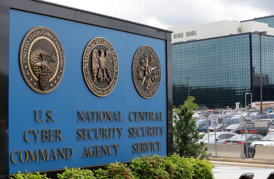 """Grupi i hakerave """"Shadow Brokers"""" publikoi të dhëna të reja të vjedhura nga NSA-ja"""