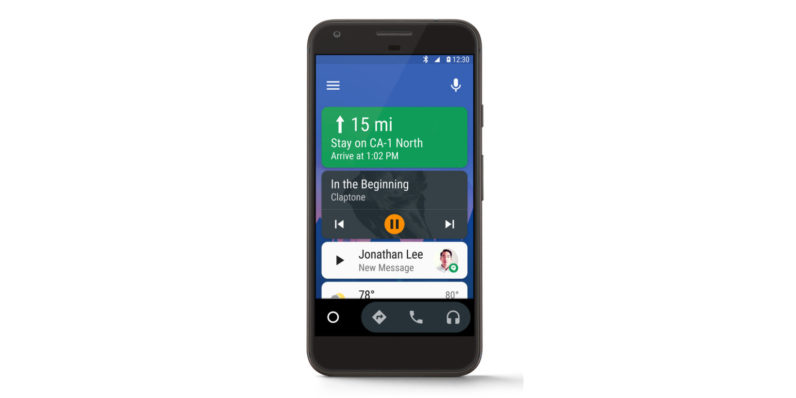 android-auto-phone-796x398