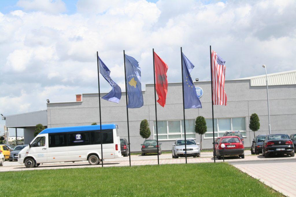 UBT CERT e liston Kosovën në Agjencinë Evropiane të Rrjeteve dhe Sigurisë së Informacioneve (ENISA)